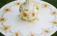 3_Product_PorcelainTeaTable_Vase_Detail