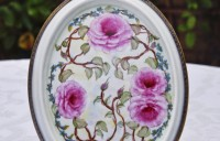 53_Product_Roses_OvalPlaque