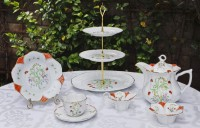 61_Product_CaliforniaWildflower_TeaSet_FullSet