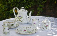 93_Product_Crocus_TeaSet_Collection_FullSet