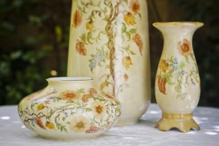 56_Product_CreamWildFlower_Vase_Detail