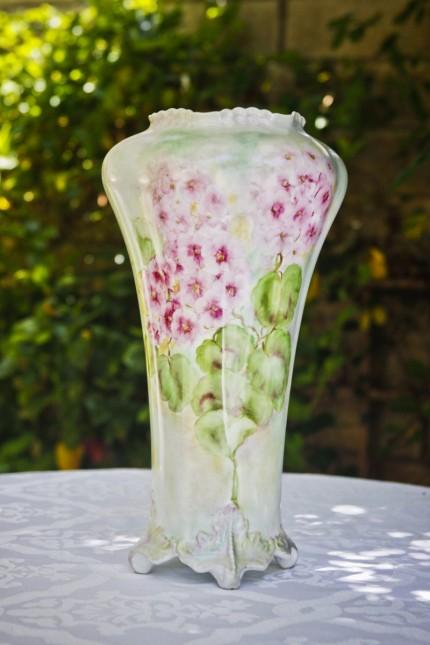 57_Product_Hydrangea_Vase