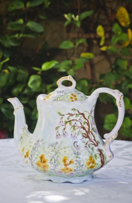 76_Product_WhimsicalGarden_TeaPot