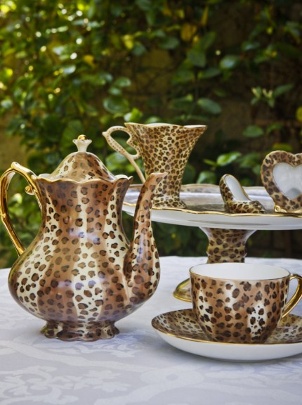 90_Product_LeopardandGold_Collection_Detail_1