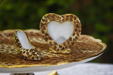 91_Product_LeopardandGold_Collection_Detail_2